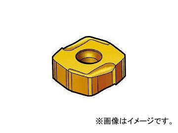 サンドビック/SANDVIK コロミル365用ワイパーチップ N3651505ZNEKW8(6037437) 入数:10個