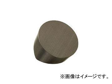 サンドビック/SANDVIK コロターン107 旋削用セラミックポジ・チップ RCGX060600T01020 650(6055559) 入数:10個