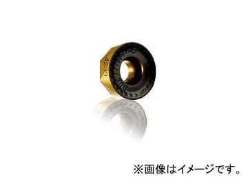 サンドビック/SANDVIK コロミル200用チップ RCKT2006M0PH 4230(6036597) 入数:10個