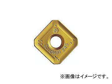 サンドビック/SANDVIK コロミル245用チップ R24512T3MPM 530(1765183) 入数:10個