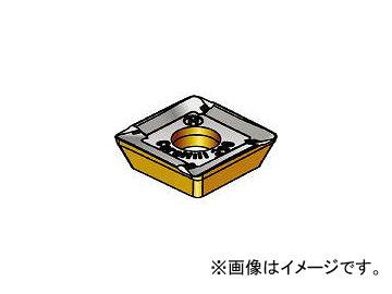 サンドビック/SANDVIK コロミル290用チップ R290.9012T320MPM 4220(6066275) 入数:10個