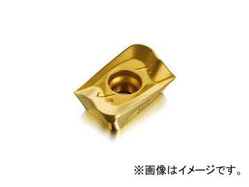 サンドビック/SANDVIK コロミル390用チップ R39011T308EML S40T(6046436) 入数:10個