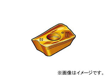 サンドビック/SANDVIK コロミル390用チップ R39011T308MKL H13A(1567624) 入数:10個