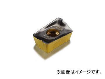 サンドビック/SANDVIK コロミル390用チップ R390180612MMMR 1040(6055036) 入数:10個