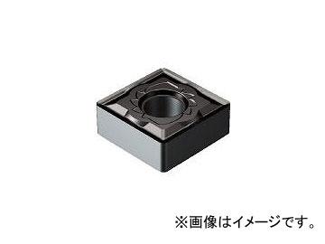 サンドビック/SANDVIK T-Max P 旋削用ネガ・チップ SNMG150612SM H13A(6056806) 入数:10個