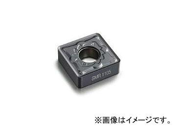 サンドビック/SANDVIK T-Max P 旋削用ネガ・チップ SNMG150616SMR 1105(6056881) 入数:10個