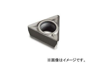 サンドビック/SANDVIK コロターン107 旋削用ポジ・チップ TCGX090204AL H10(1277375) 入数:10個