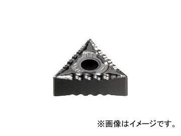 サンドビック/SANDVIK T-Max P 旋削用ネガ・チップ TNMG160408PF 5015(1348981) 入数:10個