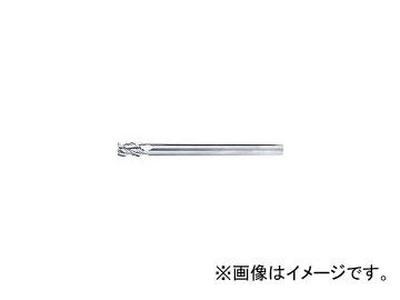 ダイジェット/DIJET アルミ加工用ソリッドエンドミル ALSEES3200LSR02(3403947) JAN:4547328129953