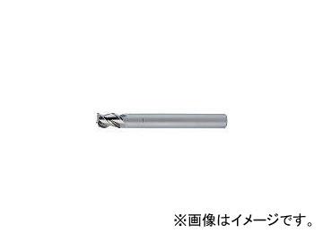 ダイジェット/DIJET アルミ加工用ソリッドエンドミル ALSEEZ3160(3404374) JAN:4547328323276
