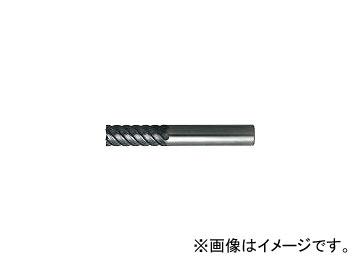 ダイジェット/DIJET ワンカット70エンドミル DVSEHH6130(3404617) JAN:4547328295504