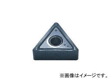 ダイジェット/DIJET スローアウェイチップ COAT TNMG160404SF JC5015(2081342) JAN:4547328100433 入数:10個