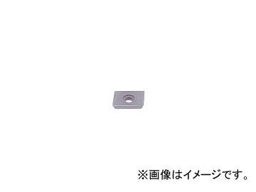 タンガロイ/TUNGALOY 転削用C.E級TACチップ COAT AECW16T3PESR AH120(3491722) JAN:4543885008908 入数:10個