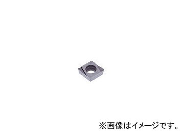 タンガロイ/TUNGALOY 旋削用G級ポジTACチップ 超硬 CCGT09T302LW20 TH10(3453090) JAN:4543885013322 入数:10個