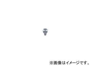 タンガロイ/TUNGALOY 旋削用研磨特殊TACチップ 超硬 RT06 TH10(3463842) JAN:4543885059122 入数:10個