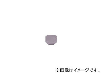 タンガロイ/TUNGALOY 転削用C.E級TACチップ 超硬 SECN1203AGFN TH10(3492311) JAN:4543885062856 入数:10個