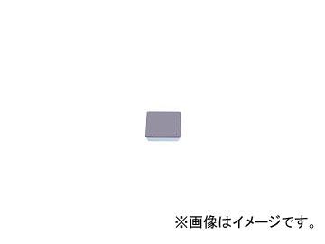 タンガロイ/TUNGALOY 転削用C.E級TACチップ 超硬 SECN42ZFR TH10(3492346) JAN:4543885062948 入数:10個