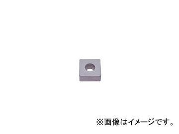 タンガロイ/TUNGALOY 旋削用M級ネガTACチップ CMT SNMA120404 GT720(3471641) JAN:4543885515079 入数:10個