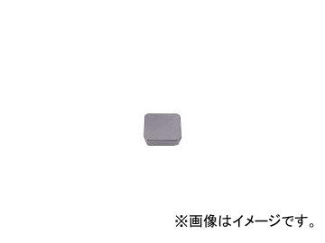 タンガロイ/TUNGALOY 転削用K.M級TACチップ COAT SPKN42STR AH140(3495132) JAN:4543885207066 入数:10個