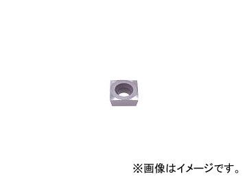 タンガロイ/TUNGALOY 転削用C.E級TACチップ 超硬 SPHA435FNW TH10(3492737) JAN:4543885071063 入数:10個