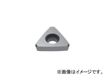 タンガロイ/TUNGALOY 旋削用研磨特殊TACチップ 超硬 TPGA2204300 TH10(3463877) JAN:4543885114708 入数:10個