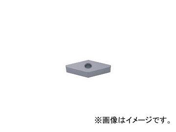 タンガロイ/TUNGALOY 旋削用M級ネガTACチップ 超硬 VNMA160408 TH10(3478106) JAN:4543885094192 入数:10個