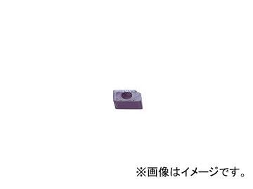 タンガロイ/TUNGALOY 転削用K.M級TACチップ COAT XXMU12X408PRMJ AH140(3496007) JAN:4543885207837 入数:10個