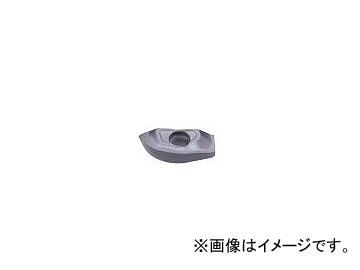 タンガロイ/TUNGALOY 転削用C.E級TACチップ COAT ZPET2004MJ AH120(3493679) JAN:4543885115521 入数:10個