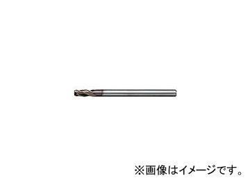 【海外輸入】 φ12×R2.5 無限コーティング MSRS430 MSRS43012XR2.5(4268377):オートパーツエージェンシー 日進工具/NS TOOL ラジアスEM-DIY・工具