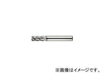 日進工具/NS TOOL パワーラジアスEM MSXH440R φ8×R0.5 MSXH440R8XR0.5(4268814) JAN:4571220543159