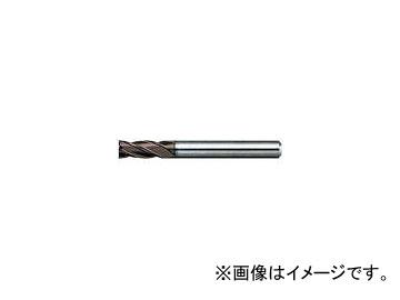 日進工具/NS TOOL 無限リード30EM 4枚刃 MX430 φ12 MX43012(4271327)