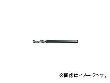 日進工具/NS TOOL 樹脂用EM クリアカット RSE230 φ6×18×80 RSE2306X18X80(4273931)