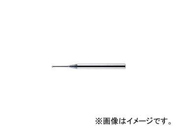 日立ツール/HITACHI ディープボールEVO EPDBE20022.5PN(4286529)