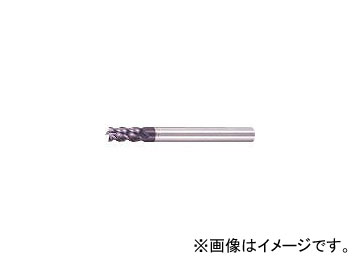 日立ツール/HITACHI エポックパワーミル ショート刃 EPPS4200(4290500)