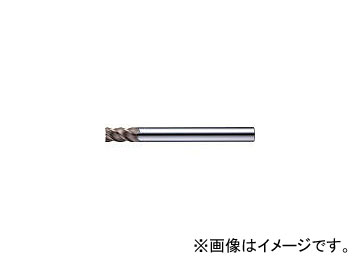 日立ツール/HITACHI エポックTHパワーミル ショート刃 EPPS4090TH(4290411)