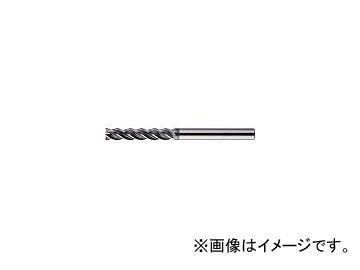 日立ツール/HITACHI エポックSUSマルチ EPSML4100PN(4291581)