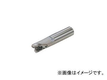 三菱マテリアル/MITSUBISHI TA式ハイレーキ AJX06R162SA16S(6568076)