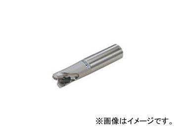 三菱マテリアル/MITSUBISHI TA式ハイレーキ AJX06R162SA16SS(6568084)