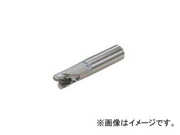 三菱マテリアル/MITSUBISHI TA式ハイレーキ AJX06R172SA16SS(6568122)