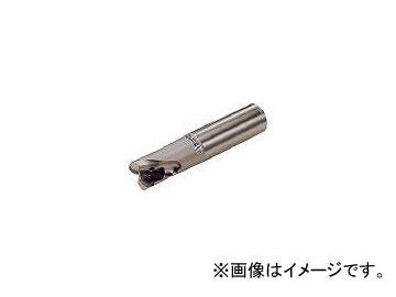 三菱マテリアル/MITSUBISHI AJX12R352SA32S(2489554) スローアウェイエンドミル