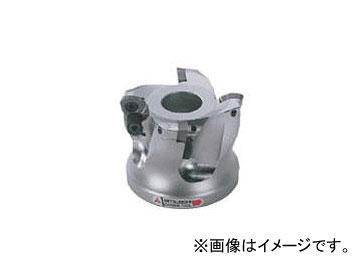 三菱マテリアル/MITSUBISHI TA式ハイレーキエンドミル AJX14R16008F(6568203)