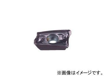 三菱マテリアル/MITSUBISHI M級UPコート COAT AOMT123620PEERM VP15TF(6884954) 入数:10個