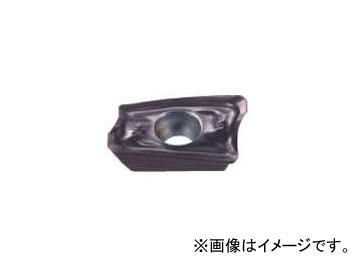 三菱マテリアル/MITSUBISHI M級VPコート COAT AOMT123604PEERM VP20RT(6568238) 入数:10個