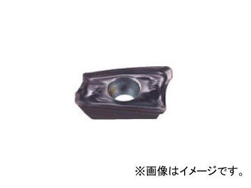 三菱マテリアル/MITSUBISHI M級VPコート COAT AOMT123608PEERM VP20RT(6568246) 入数:10個