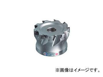 三菱マテリアル/MITSUBISHI TA式ハイレーキ APX3000050A07RA(6853226)