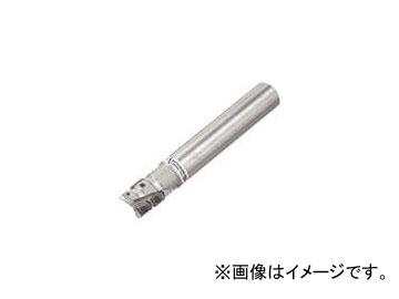 三菱マテリアル/MITSUBISHI TA式ハイレーキエンドミル AQXR214SA20L(6568441)