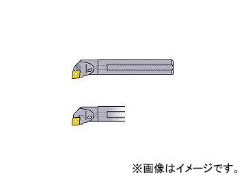 三菱マテリアル/MITSUBISHI NC用ホルダー A50UPCLNR12(6570011)