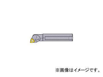 三菱マテリアル/MITSUBISHI NC用ホルダー A25RPWLNR06(6564496)