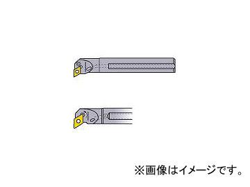 三菱マテリアル/MITSUBISHI NC用ホルダー A20QPDUNR11(6564216)