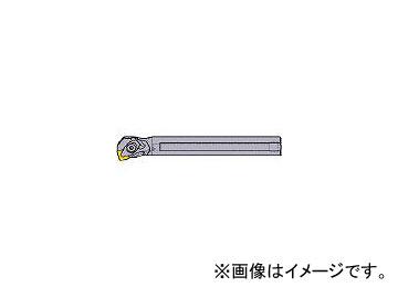 三菱マテリアル/MITSUBISHI NC用ホルダー A25RDSKNL12(6888747)